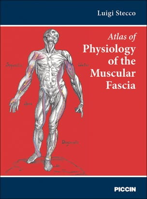 atlas-of-physiology-of-the-muscular-fascia.jpg